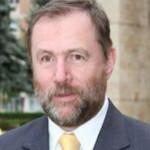 DÂMBOVIŢA: Alexandru Mariuţan a fost exclus din PNL fiindcă n-a plecat...