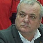 DÂMBOVIŢA: Alianţa dintre PSD şi UNPR s-a rupt! Miculescu: