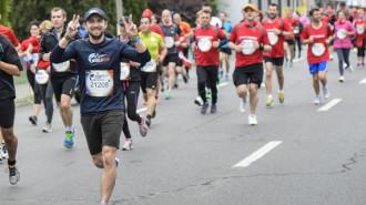 maraton umanitar 1