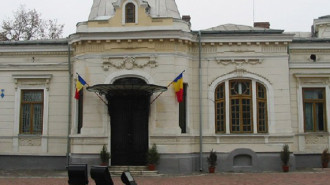 Foto: ghidulmuzeelor.cimec.ro