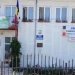 Primăria Vulcana Pandele organizează concurs de recrutare pentru  func...