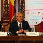 REGIO: Primele ghiduri ale solicitantului POR 2020 vor fi publicate în...