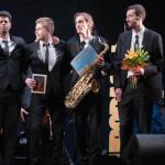 EUROPAfest 2015 și-a desemnat câștigătorii