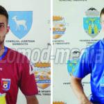 FOTBAL: Cherchez şi Popa, locul 3 în topul golgeterilor din C3