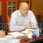 UPDATE: Directorii de la Compania de Apă Târgovişte-Dâmboviţa rămân pe...