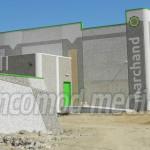 INVESTIŢIE: Singura fabrică pentru extragerea heparinei, din România, ...