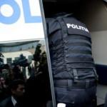 UPDATE: În Dâmboviţa, traficul de migranţi era în floare încă din 2012...