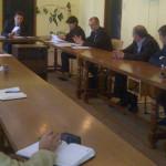 MĂSURĂ: Se vor executa lucrări de decolmatare a cursurilor de apă din ...