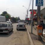 DÂMBOVIŢA: Se închide circulaţia pe Bulevardul Tudor Vladimirescu din ...