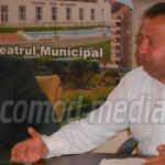 DÂMBOVIŢA: Consilierul municipal Tudorică Răducanu cere să cadă capete...