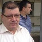 PRAHOVA: Directorul Hidro Prahova a scăpat de închisoare! Judecătorii ...