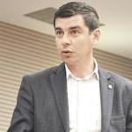 VOT: Fermierul călărăşean Emil Florian Dumitru este noul preşedinte al...