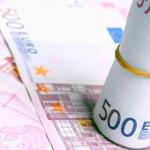 PNDR 2020: Procedura de achiziţii pentru beneficiarii privaţi a fost c...