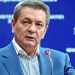 REACŢIE: Românii din Diaspora cer demisia ministrului Ioan Rus după ce...