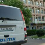 UPDATE: Trei persoane reţinute în dosarul cursurilor fictive contracta...