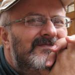 DUMNEZEU SĂ-L IERTE! A plecat dintre noi scriitorul George Geacăr