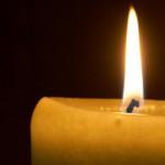 PSD Dâmboviţa, mesaj de condoleanţe la moartea tatălui vicepreşedintel...