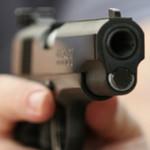 PRAHOVA: Pistolarul din trafic nu a existat! Află ce a păţit mincinosu...