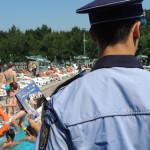 INFO UTIL: Cum te fereşti de necazuri când mergi la piscină