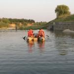 ALARMANT: Patru persoane s-au înecat la scăldat în judeţul Teleorman