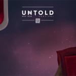 UNTOLD Festival asigură bilete gratuite şi cu reducere pentru donatori...