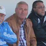 FOTBAL: Urban Titu a rămas fără antrenor principal! Sabin Ciurea a dev...