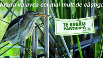 concurs biodiversitate