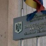 ARGEŞ: Avocată, reţinută de procurorii anticorupţie pentru trafic de i...