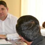 DÂMBOVIŢA: Autorităţile şi fermierii din Răcari caută soluţii pentru a...