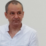 PROGRAM: Studenţii români învaţă limba, istoria şi cultura ţărilor bal...