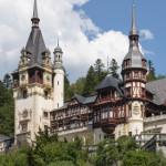 HOTĂRÂRE: Inima Reginei Maria va fi dusă la Castelul Peleș
