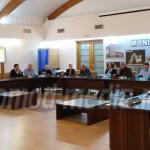 DÂMBOVIŢA: Strategia de dezvoltare a municipiului Târgovişte, respinsă...