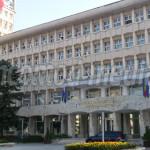 8 OCTOMBRIE: Şedinţă ordinară a Consiliului Judeţean Dâmboviţa