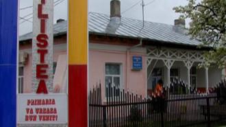 Sursa foto: www.mediasudtv.ro