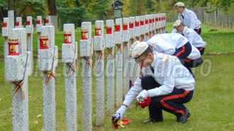cimitir onoare teis 12