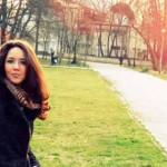 TALENT: Crina Constantin, o ecologistă care ne invită prin fotografie ...