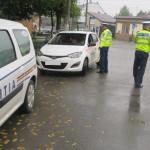 IPJ Călăraşi ANGAJEAZĂ din sursă externă cinci agenţi de Poliţie Rutie...
