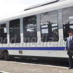 DÂMBOVIŢA: Trenurile spre Pietroşiţa ar putea fi, din nou, suspendate!