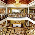 ARGEŞ: Restaurantul Capitol din Trivale a fost închis pentru grave def...