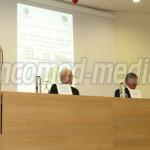 DÂMBOVIŢA: Dezbatere internaţională la Universitatea Valahia din Târgo...