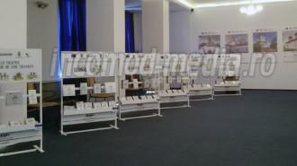 expozitie manastiri targoviste 1
