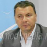 ALDE Dâmboviţa deschide lista pentru Senat cu preşedintele executiv Io...