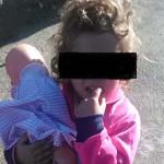 DÂMBOVIŢA: Bărbat de 55 de ani a încercat să-şi violeze nepoata de 4 a...