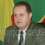 BILANŢ: Direcţia Silvică Dâmboviţa intră în noul an cu sacul plin de r...