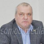 DÂMBOVIŢA: Dumitru Miculescu, validat candidat PNL pentru preşedinţia ...