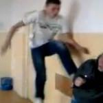 ALARMANT: 36 de infracţiuni comise în şcolile din judeţul Dâmboviţa, î...