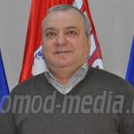 UPDATE: Dumitru Miculescu, prima şedinţă la PNL Dâmboviţa!
