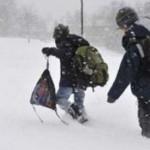 MĂSURĂ: Şcolile din cinci comune argeşene vor fi închise luni, 18 ianu...
