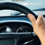 DAPPP Târgovişte angajează şofer. Vezi condiţiile!