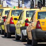 ORDONANŢĂ: Şoferii fără liceu nu mai pot fi taximetrişti!